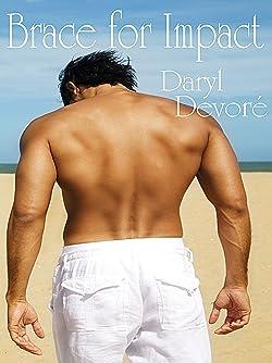 Daryl Devore