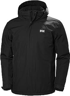 Helly Hansen Workwear Winterjacke Arctic Jacket wasserdichte