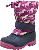 Hatley Fairy Tale Horses Winter Boot, Girls' Snow Boots