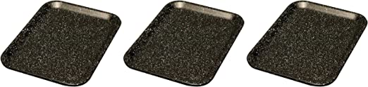Free Shipping New Granite Ware Mini Toaster Oven Cookie Sheet