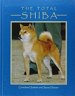 Amazon com: Japanese Dogs: Akita, Shiba, and Other Breeds