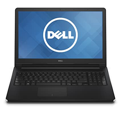 Image result for dell laptop