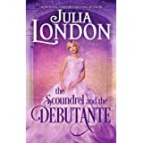 The Scoundrel and the Debutante: A Regency Romance (The Cabot Sisters Book 3)