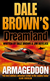 Armageddon (Dale Brown's Dreamland, Book 6)