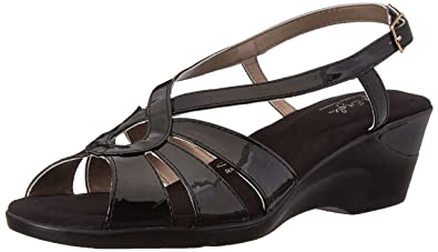 8d264768294e Soft Style by Hush Puppies Women s Paci