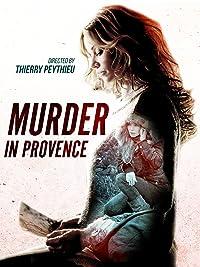 """""""Murder"""