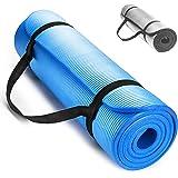 Techfit Fitness Mat…