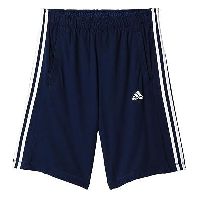 adidas Short d'entraînement Sport Essentials The Short