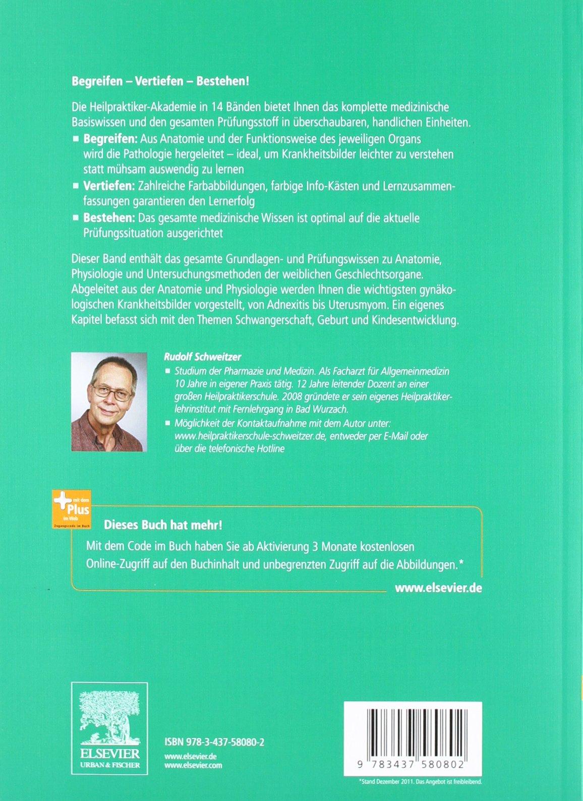 Großartig Anatomie Und Physiologie Buch Online Kostenlos Bilder ...