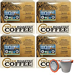 Fresh Roasted Coffee LLC, Costa Rica Tarrazu Coffee Pods ...