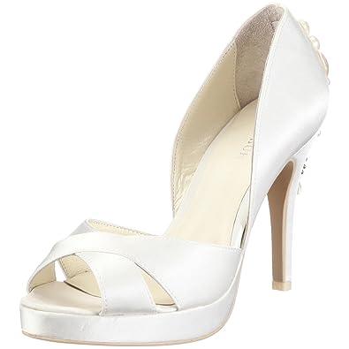 3ec0d6723 Menbur Women s Fauno Bridal  Amazon.co.uk  Shoes   Bags