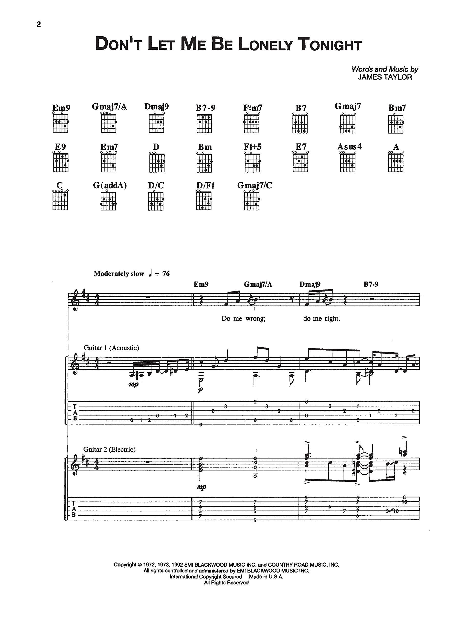 Classic James Taylor: Authentic Guitar Tab: Amazon.es: Taylor ...