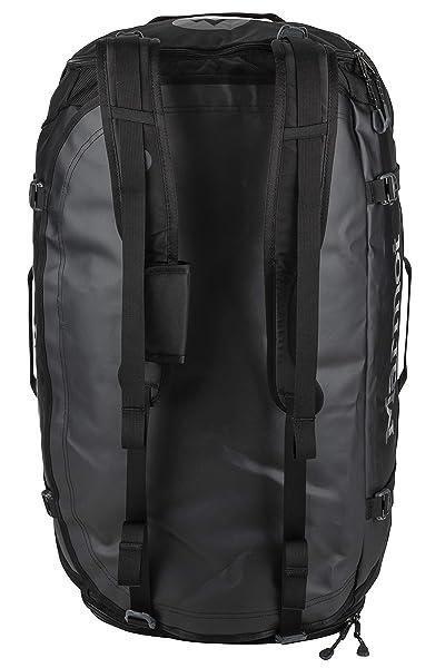 Marmot Long Hauler Travel Duffel Bag
