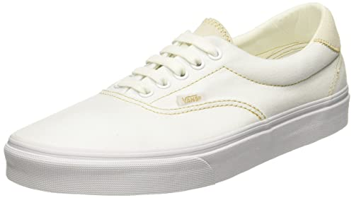 white vans amazon mens