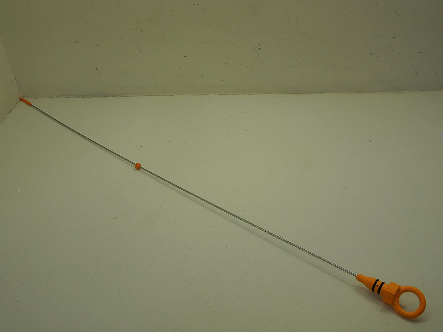 Audi A2 Oil Dipstick Dip Stick For 1.4 TDi Diesel Brand New