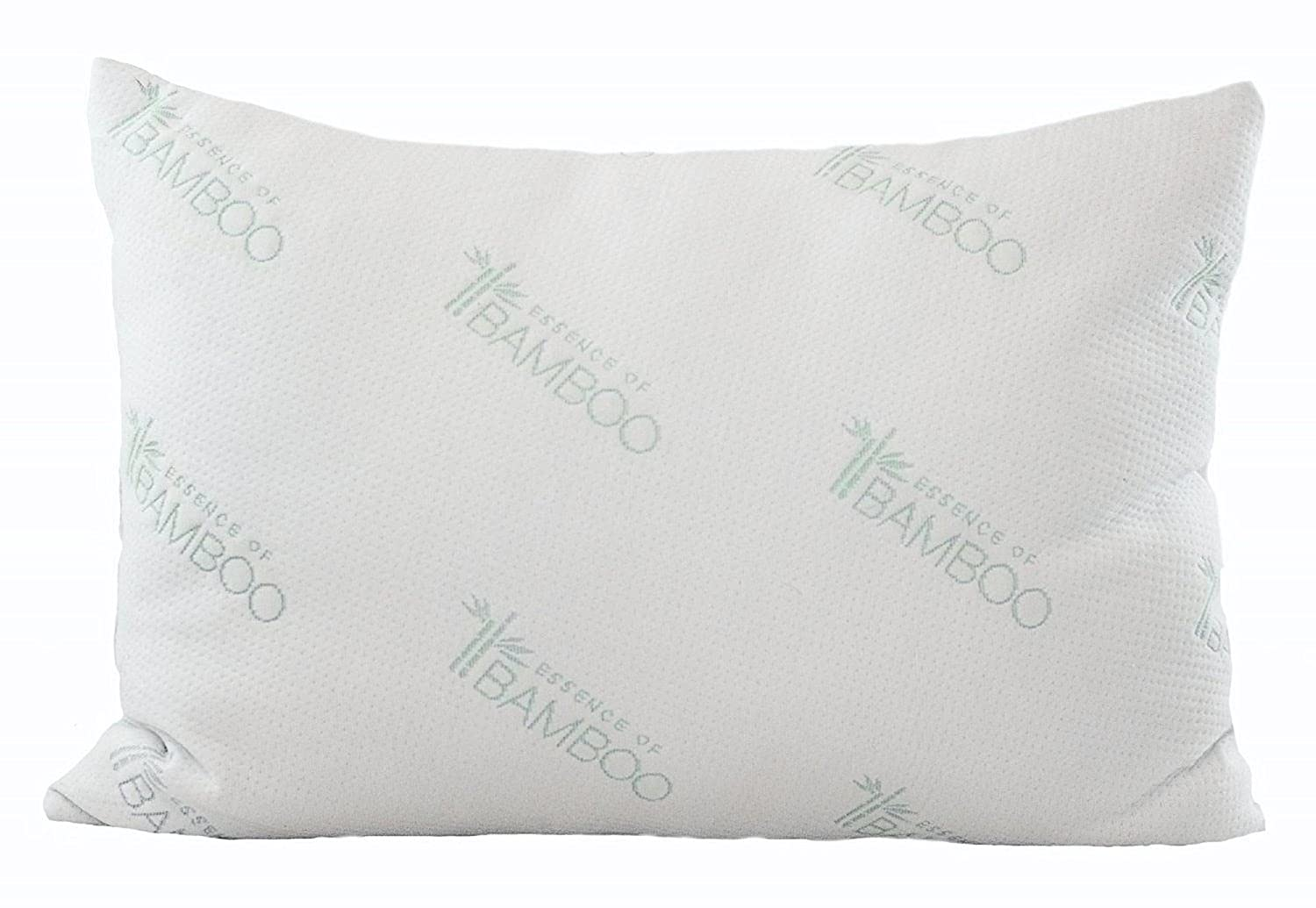 100 down pillows amazon amazon com quality rest classic fea
