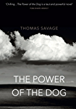 The Power of the Dog (Vintage Classics)