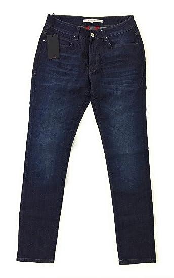 release date: 2a6c5 204b3 Peuterey Men's Jeans Default - - 42: Amazon.co.uk: Clothing
