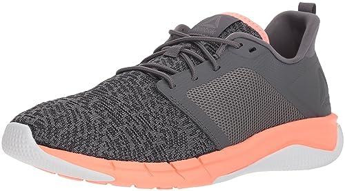 Reebok Women s Print Run 3.0 Shoe