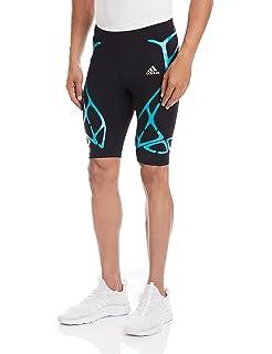 Adidas Adizero ClimaCool sprintweb Herren Running Short