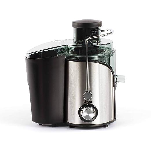 Domoclip dop182 centrifugadora: Amazon.es: Hogar