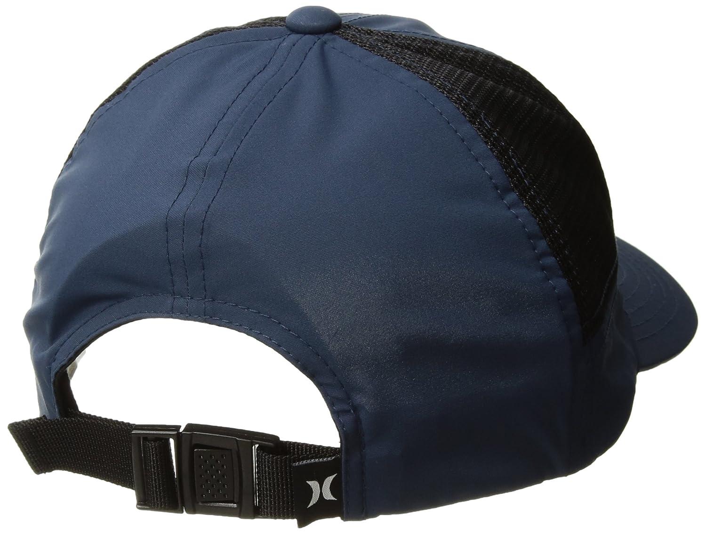 Hurley Mens Layback Hats