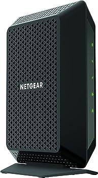 Netgear CM700 Cable Modem (32x8) DOCSIS 3.0