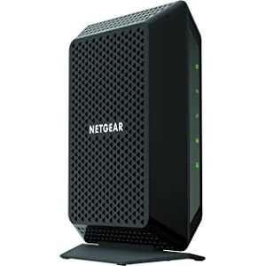 Big Sale on Storage, Routers, Accessories From WD, Netgear, Toshiba, Others [Deal]