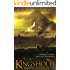 Kingshold (Wildfire Cycle Book 1)