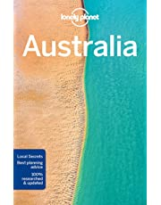 Australia 19 (Inglés) (Country Regional Guides)