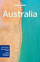 Australia 19 (Inglés) (Country Regional