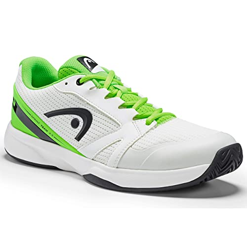 Tennis Head MenChaussures De Sprint Homme 2 Team 5 2WHIYED9