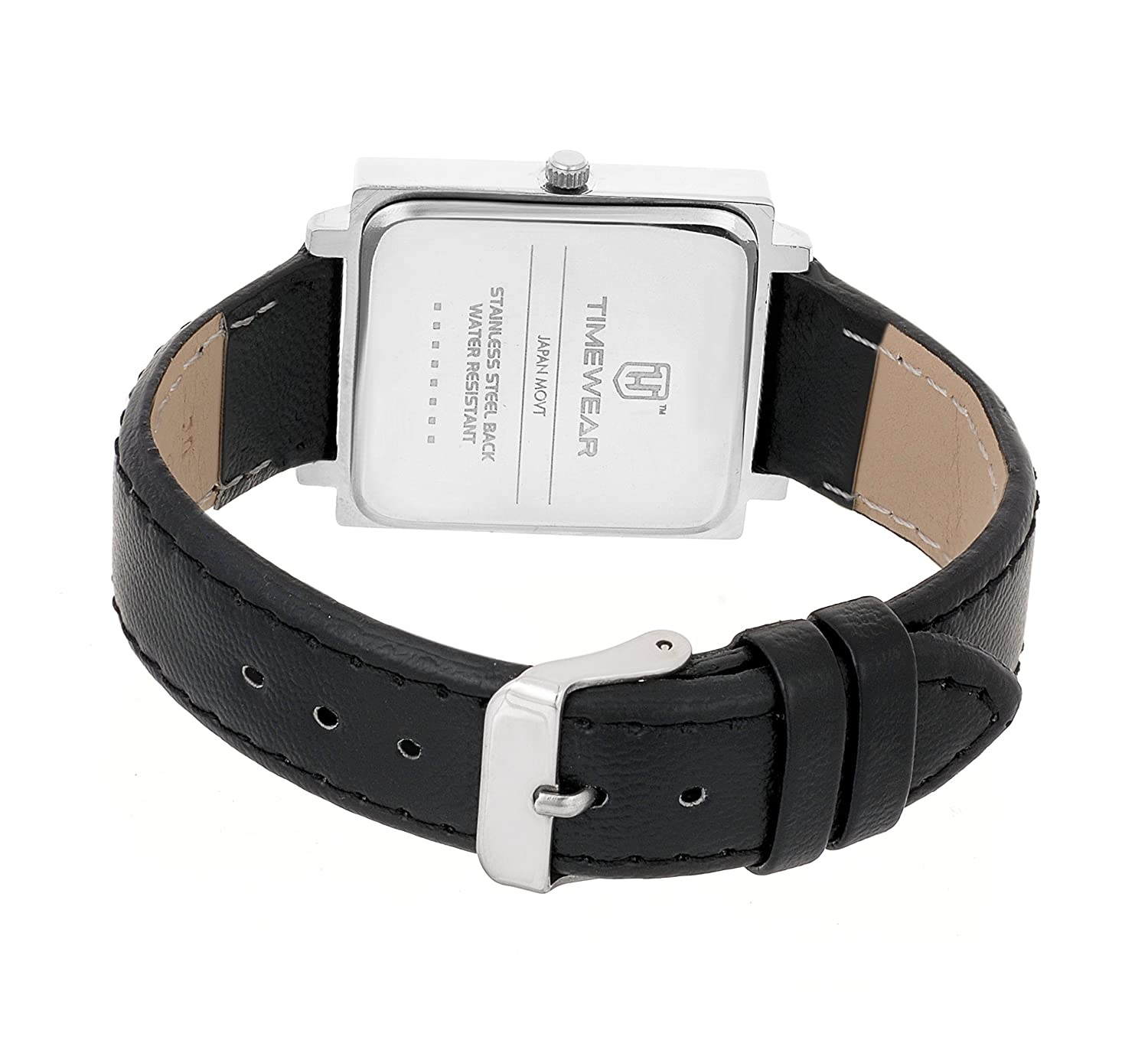 john johnlewis watches com at g black buygucci gucci watch leather timeless rsp online main unisex strap pdp
