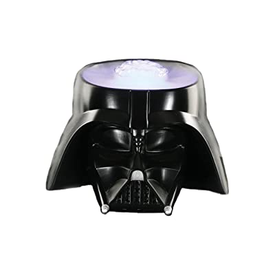 Star Wars Darth Vader Mister: Toys & Games