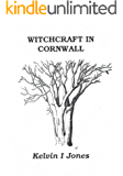 Witchcraft In Cornwall