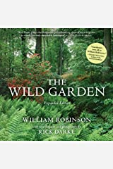 The Wild Garden: Expanded Edition Hardcover