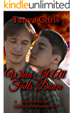 When It All Falls Down (English Edition)