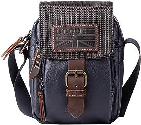 Amazon.co.uk  Troop London  New Arrival eb9ef8af82953