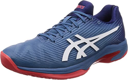 ASICS Gel Solution Speed FF Tennisschuh AW19: