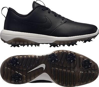 zapatos golf verano nike roshe