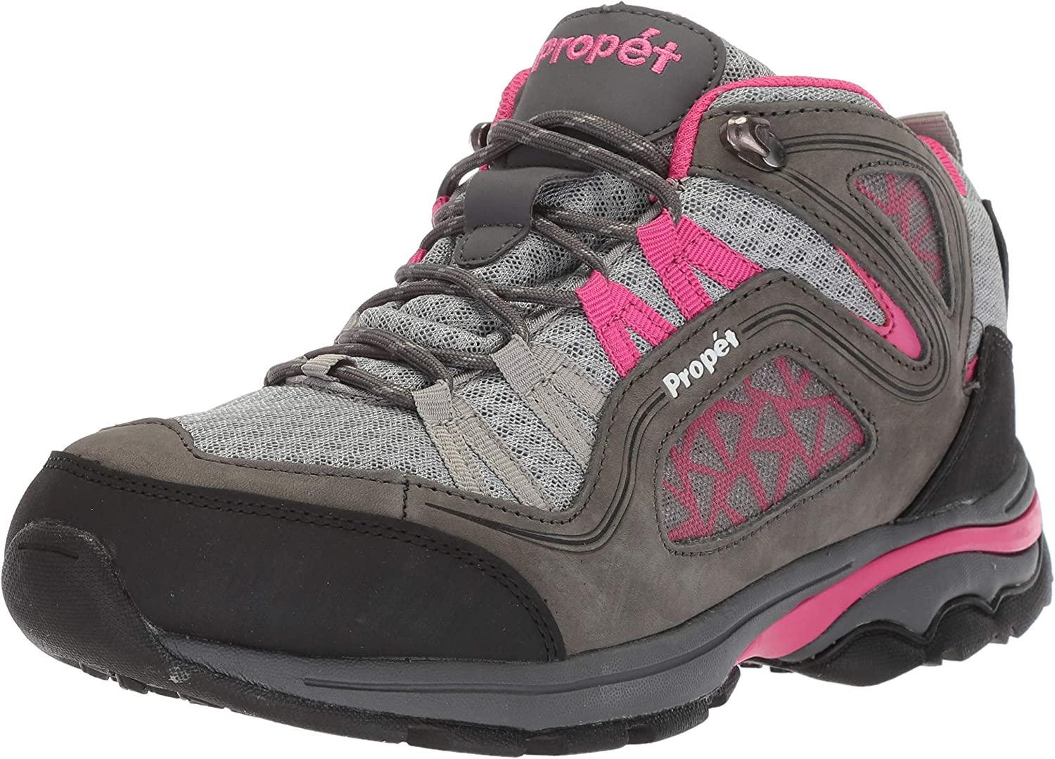 Prop t Women's Peak Hiking Boot