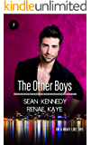 The Other Boys (On a Night Like This Book 7)