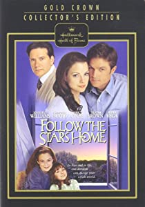 Follow the Stars Home (Gold Crown Collector's Edition) 2002