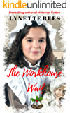 The Workhouse Waif (The Winds of Fortune Book 1)