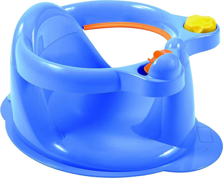 Lucky Brand Infant Boys Blue Top 2pc Short Set Size 12M 18M 24M $50