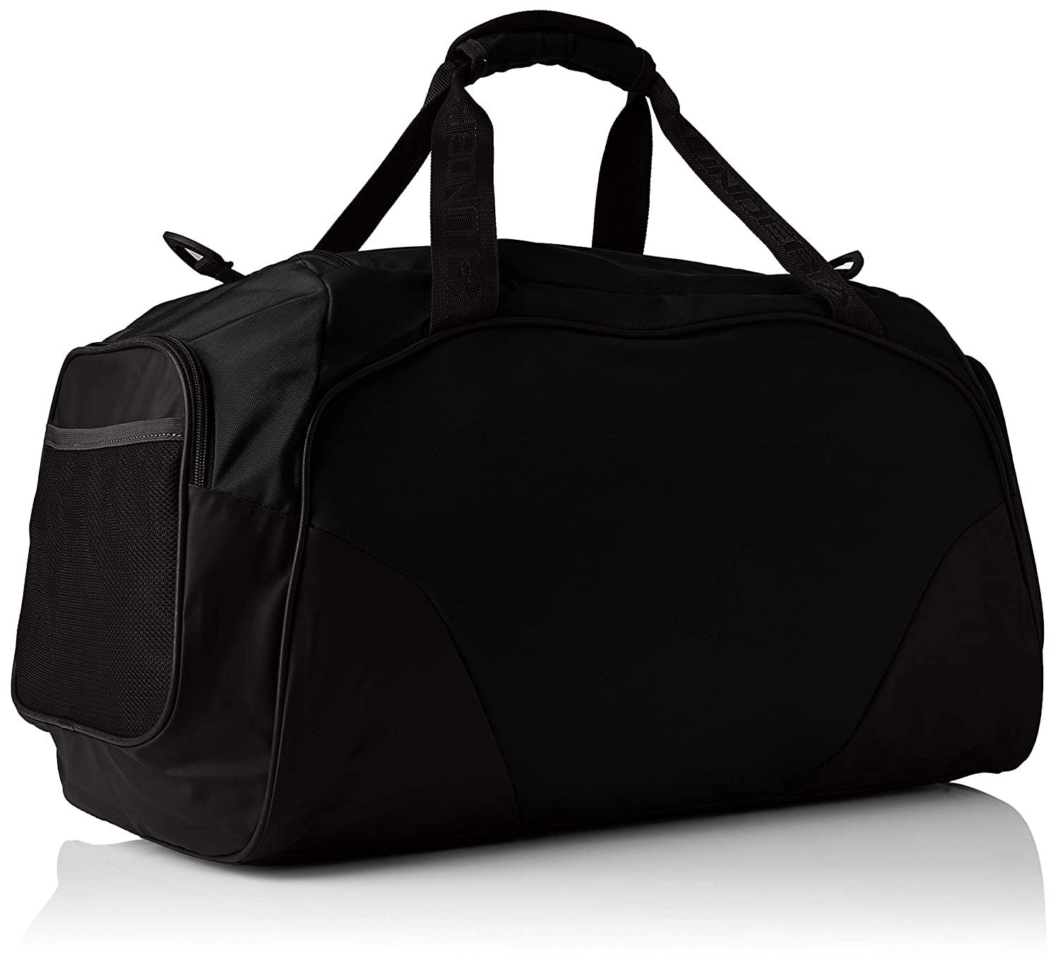 Under Armour Undeniable Duffle 3.0 Md Sporttasche 65 x 30 x
