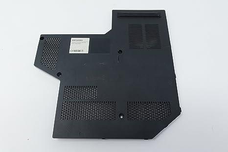 COMPRO PC Tapón Carcasa Disco Duro para Acer Aspire 7720 G ...