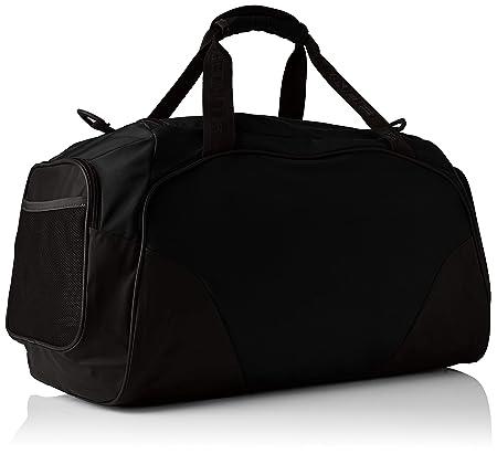 304e8d02e8 Amazon.com  Under Armour UA Undeniable 3.0 Extra Large Duffle OSFA Black   Sports   Outdoors