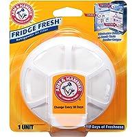 Arm & Hammer Fridge Fresh Refrigerator Air Filter