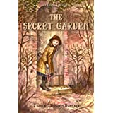 The Secret Garden : Classic Edition with illustrations
